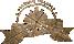 Премиум дървесни пелети на изгодни цени – директно от производител Лого